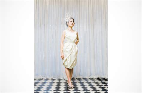 cabaret vintage vintage clothing vintage style dresses