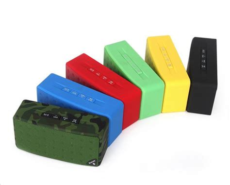 we supply what you need: n3 bluetooth wireless speakers