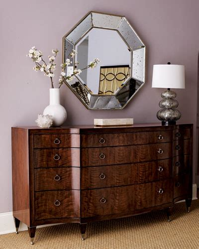 neiman marcus bedroom furniture designer bedside tables dressers at neiman marcus