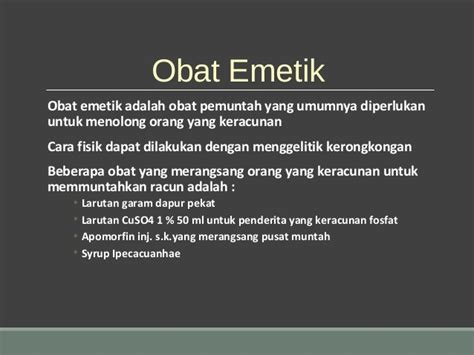 Obat Enzyplex farmakologi