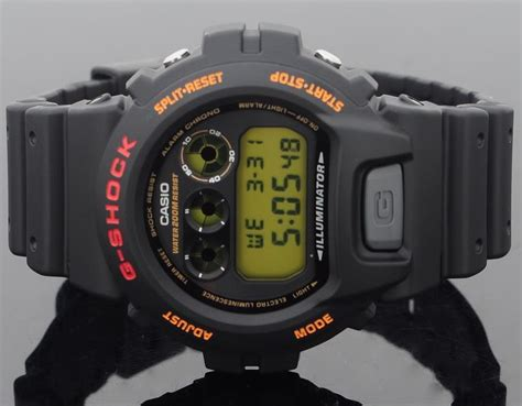 casio gshock dw 6900g 1v original casio g shock dw 6900g 1vqd end 9 25 2017 1 15 pm myt