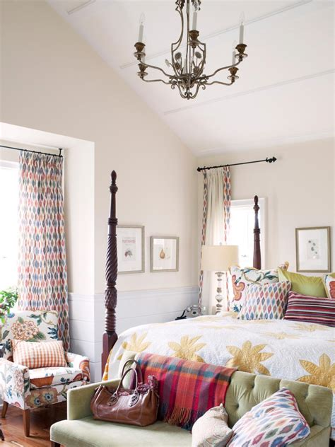 sarah richardson bedroom sarah richardson turns a farmhouse into a retreat hgtv