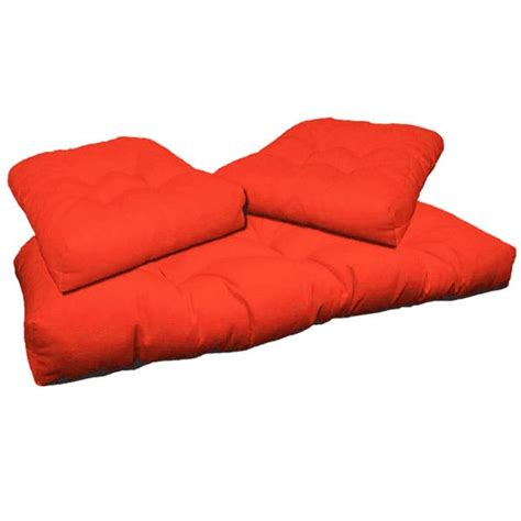 Custom Outdoor Furniture Cushions At Homeinfatuation Com Custom Replacement Cushions For Outdoor Furniture