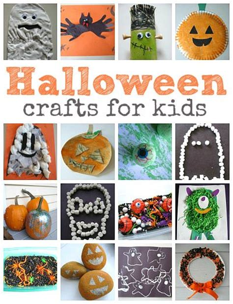 halloween themes for daycare 17 best images about seasonal october fall pumpkins