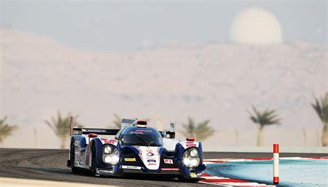 News Roundup Green Belt Threat And Toyota Aims High With Hybrid by Toyota Racing Title Fight To Bahrain Toyota Global