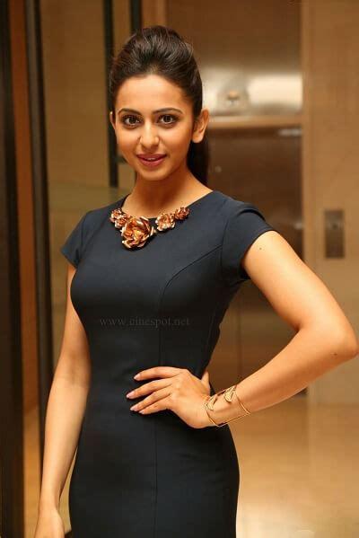 actress name list indian tamil actress name list with photos south indian actress