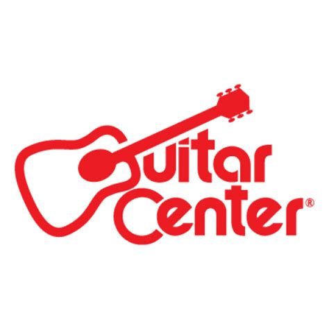 Guitar Center Giveaway - guitar center and employees enter labor dispute 6am