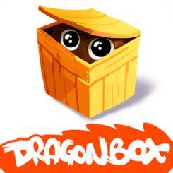 dragonbox algebra apk dragonbox algebra 12 2 2 3 apk apkplz