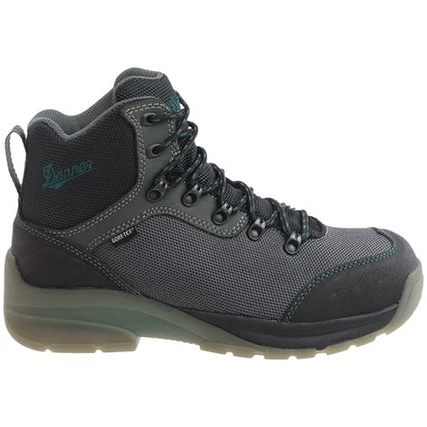 danner tektite tex 174 xcr 174 work boots for 9985j