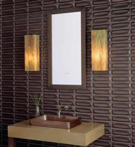 Beautiful Tile Shower Designs Beautiful Bathroom Tile From Ann Sacks