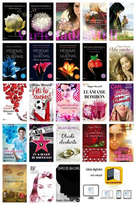 libro las guerreras maxwell 4 the 100 kass morgan pdf zip download free