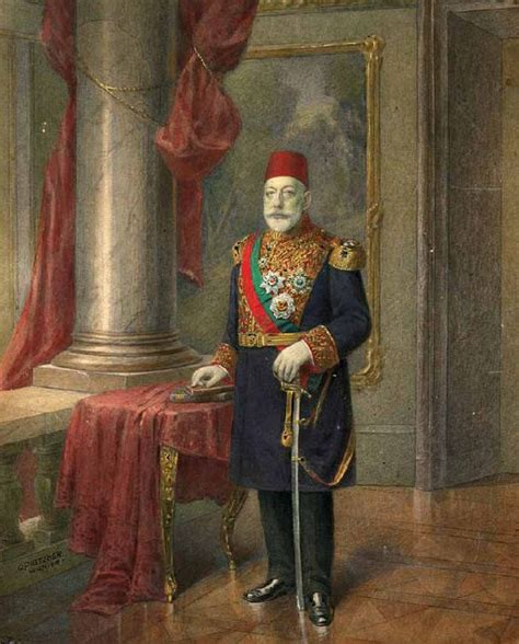 ottoman empire last sultan 143 best images about ottoman dynasty in exile on