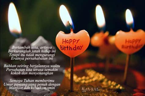 ucapan ulang tahun buat istri tercinta rachael edwards kumpulan ucapan selamat ulang tahun terbaru terbaik dan