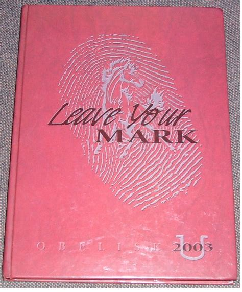 themes tumblr old school 2003 mundelein high school yearbook mundelein il obelisk