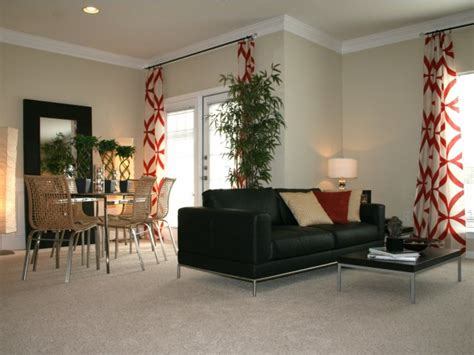 wesley providence apartment homes lithonia ga