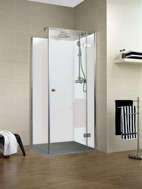 Duschabtrennung Badewanne Ohne Bohren by Duschabtrennung Fr Badewanne Ohne Bohren Schulte Komfort