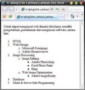 Buku Menguasai Angularjs Untuk Membuat Website Dinamis membuat website itu mudah bagian iv list freelance
