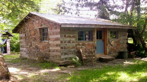 cordwood home plans cordwood cabin construction cordwood construction plans