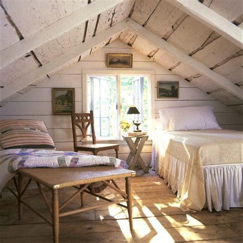 small attic bedroom bedroom cool painted wood ceiling attic bedroom dormer
