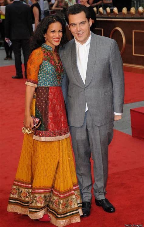 Anoushka shankar marriage counselor