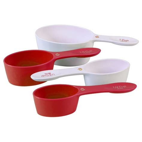 magnetic measuring cups kitchen measuring tools admin palmer wholesale your