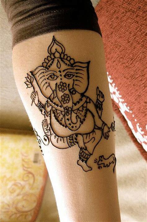 henna tattoo quanto dura fabio lemos