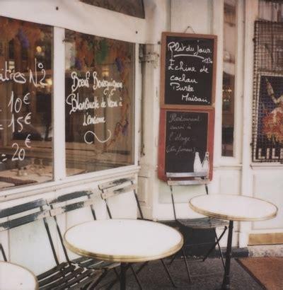 cute restaurant themes cute paris pretty restaurant image 175203 on favim com