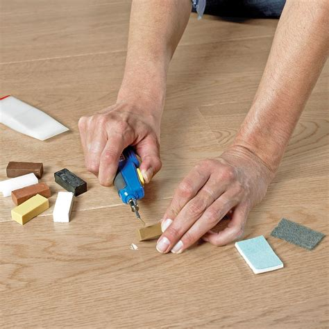 repair kit quick step accessories bestatflooring
