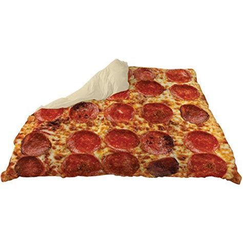 pizza bed sheets compare price to pizza bed sheets tragerlaw biz