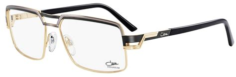 cazal cazal 7053 eyeglasses cazal authorized retailer