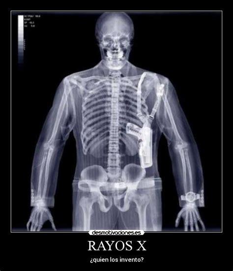 impresionantes im 225 genes de 225 ngeles tomadas por la nasa fotos de rayos x radiografias rayos x sobrehistoria com