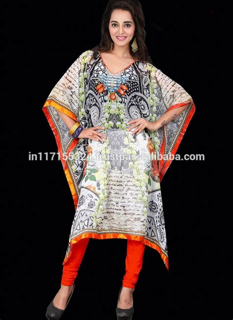 where can i buy the kaftan worn by kyle on housewives of beverley hills wholesale price printed daily wear designer kaftan