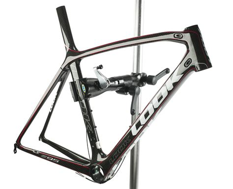 Support Velo 745 by Professional Cl Repair Stand Pr 90200