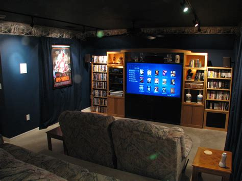home theater design jobs beauteous 30 best buy home theater design inspiration