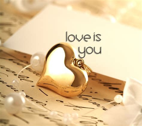 images of love jpg love images love is you wallpaper photos 30949107