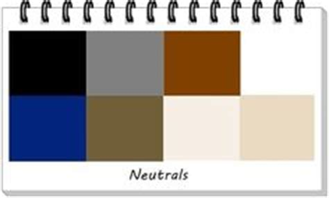 list of neutral colors clothing and fashion on pinterest project 333 capsule