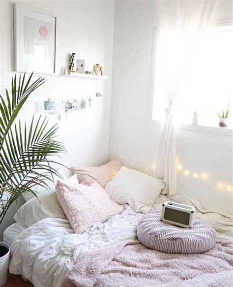 master bedroom makeover on a budget lynn fern best 25 modern girls bedrooms ideas on pinterest modern