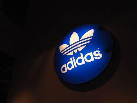 adidas originals wallpaper hd 1080p adidas originals logo wallpapers wallpaper cave