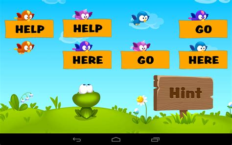 L Words For App Review by I Words For With Pictures Worksheets Reviewrevitol