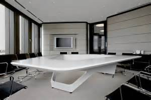 gallery for gt modern conference room table