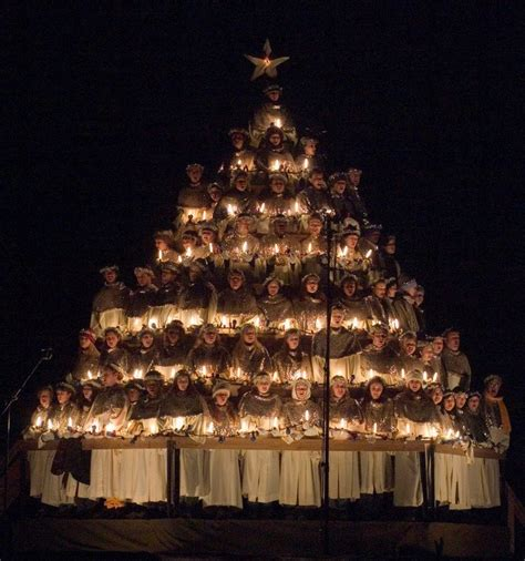 pin by belhaven university on belhaven singing christmas