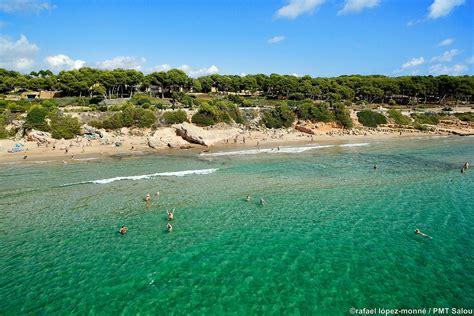 costa resort costa dorada hiszpania wakacje 2017 wczasy wycieczki