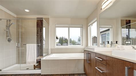 Find The Nearest Bathroom by Bathroom Remodeling Palm Coast Fl Fontana Construction