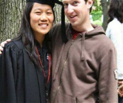 biography mark zuckerberg wikipedia the gallery for gt graduation 2014 party