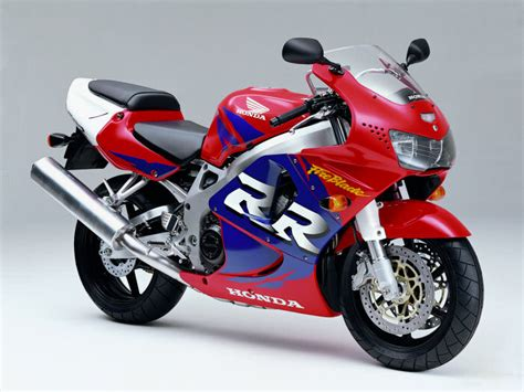 honda cbr 900 rr fireblade honda cbr 900 rr fireblade 1998 fiche moto motoplanete