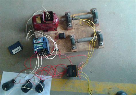 three phase induction motor numericals induction motor numericals 28 images cnc controller products dk7732 series step diytrade