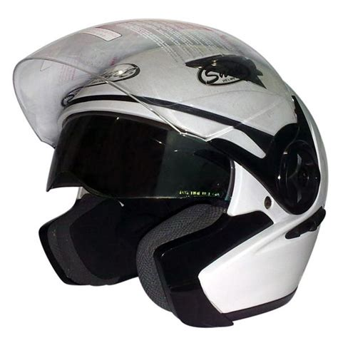 Snail Helm 622 17 best images about raja motor on sporty models and waffles