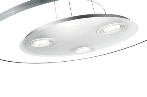 Philips Ledino Ceiling Light by Philips 37345 48 48 Ledino Led Energy Efficient