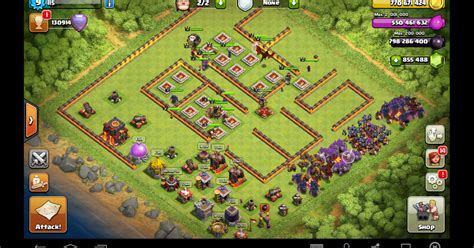 game coc mod apk 2015 ghuren com download fhx clash of clans mod apk update 2016