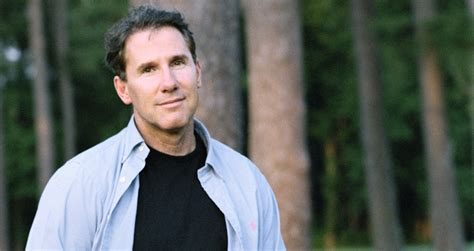 Nicoles Speaks by Nicholas Sparks To Produce Semi Autobiographical Comedy